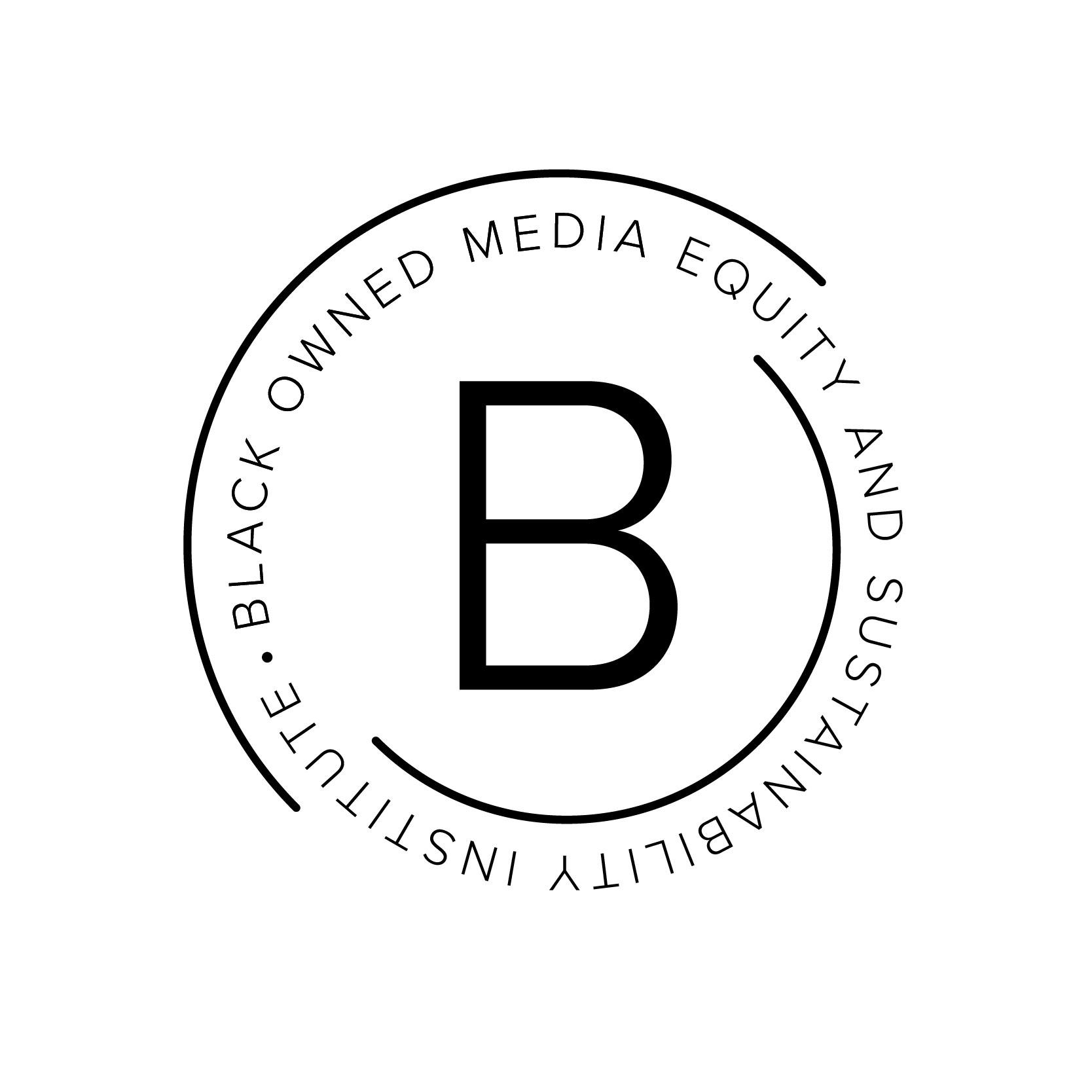 BOMESI badge