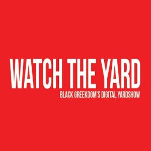 Watch The Yard is a media company revolutionizing the Black college experience.